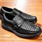 Schuh Rico schwarz