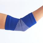Ellbogen-Bandage Vivadia
