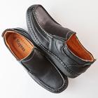 Schuh Henk schwarz