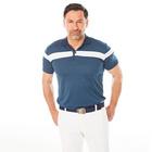 Shirt, dunkelblau