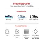 "Schuh ""Franka"" schwarz"